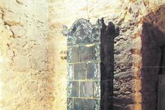 Na Lietavskom hrade oživia cez víkend spomienku na žilinskú starú faru