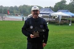 Žilinčan získal cenu za najkrajšiu ponorku Európy