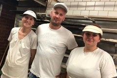 Vnuk najstaršieho pekára na Slovensku z Belej hovorí: Chlieb by mal osloviť vôňou a chuťou