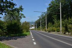 Cez víkend bude uzavretá cesta okolo univerzity aj križovatka pri Metre