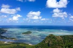 Maurícius, viac než luxusné rezorty a pláže