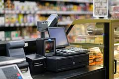 Servisné organizácie pre registračné pokladnice majú posledný týždeň na zúčtovanie plomb
