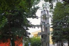 Sochy varínskeho rodáka Alexandra Trizuljaka sa vrátili do Piešťan