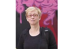 Učiteľka Ivana Horecká: Štrajk prináša odvahu