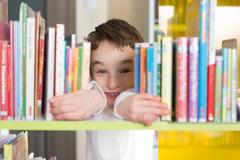 Pridajte sa do Letnej čitateľskej výzvy