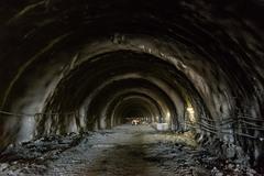 Slávnostne prerazili tunel Ovčiarsko