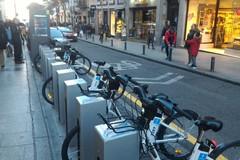 Bicykle na prenájom sa očakávajú na jeseň. Kde si ich budeme môcť požičať?