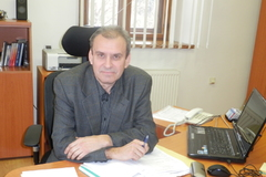 Nový riaditeľ múzea nekomunikuje od zeleného stola