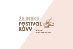 Kofeínové zážitky pod jednou strechou: Žilinský festival kávy pozýva na špeciálne kávové dobrodružstvo