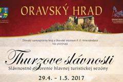 Thurzove slávnosti