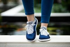 Be Lenka: Svetové topánky, ktoré sú zo Žiliny