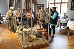 Drotárstvo sa stalo súčasťou kuiltúrneho dedičstva UNESCO