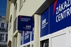 SSE zatvára svoje zákaznícke centrá, opatrenie sa dotkne aj Žiliny
