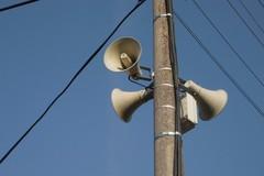 Verejný rozhlas vžilinských mestských častiach prejde rekonštrukciou