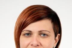 Miriam Šuteková: Dávame hokeju 330 tisíc eur, mne sa to zdá naozaj veľa