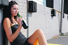"""Zo schvaľovania """"alkoholového"""" nariadenia môže byť nekonečný príbeh"""