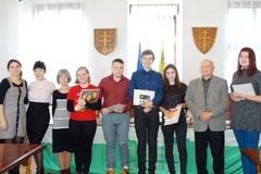 Ocenili najlepších autorov súťaže Žilinská esej