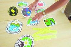 Príroda má vo varínskej škole zelenú