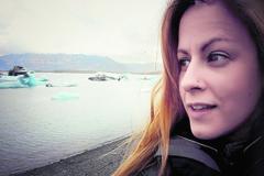 Island: Nepáči sa ti počasie? Počkaj desať minút, bude ešte horšie
