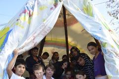 Riaditeľka detského domova: Najdôležitejší je kontakt s rodinou