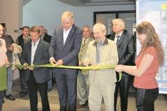 V Ciachovni chystajú projekt technického múzea