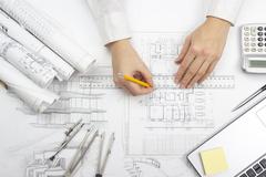 Na architektúru v meste bude dohliadať Rudolf Chodelka. Nadobudnutú funkciu vníma ako novú kapitolu pre mesto