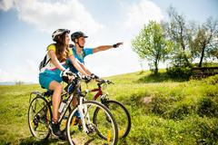 Dôvody, pre ktoré by ste mali presedieť celý život na bicykli