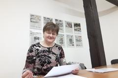 Monika Končalová: Vzdelanie je pre deti z Bratislavskej jedinou šancou