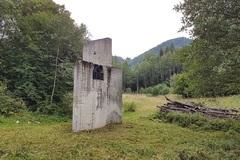 O pamätník SNP pri Dubnej skale sa starajú dobrovoľníci už šesť rokov
