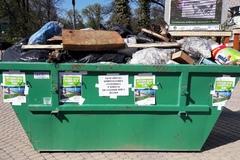 Posolstvo čistého životného prostredia sa šíri netradičným spôsobom