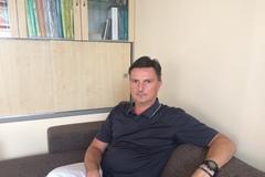 O migréne so žilinským neurológom Vladimírom Labajom