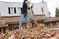 Na žilinský palác nie sú peniaze, znovuotvorenie bábkového divadla brzdí byrokracia