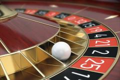 Žilina obmedzila hranie hazardných hier len v určitých dňoch