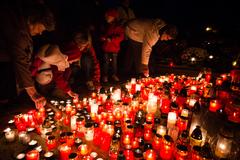 Cintoríny pripravujú na Pamiatku zosnulých, dopravný podnik posilní spoje