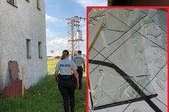 Žilinská polícia úspešná v dolapení podozrivých: 35-ročný Rastislav a 26-ročný Marek už čelia obvineniu