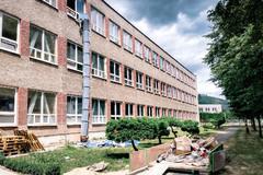 Župa rozbehla modernizáciu stredných škôl: Financie poputujú aj do štyroch žilinských