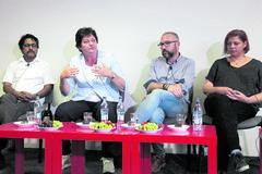 Ombudsmanka kritizovala prístup mesta k Rómom. Úradník jej odporučil prácu v osade