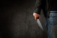NOVÉ INFO k vražde v Lietavskej Lúčke: polícia obvinila 34-ročného muža