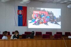 Netradičný projekt v Žiline: učitelia motivujú svojich kolegov k učeniu