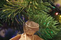 V Makovického dome sa zvianočnieva: Čas vianočný navštívime už čoskoro