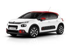 Nový Citroën C3: staré meno, ale nový, extravagantný štýl