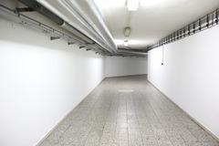 Nemocnica vyvracia fámy o strašidelných podzemných chodbách