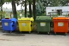 Vrecový zber triedeného odpadu štartuje už v júli