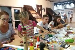 Zbojnícke chodníčky v Terchovej: Do Jánošíkových dní sa zapojí aj Považské múzeum