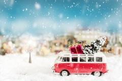 Vianočný cestovný poriadok liniek MHD v Žiline