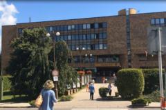 Klientske centrum MsÚ Žilina mení úradné hodiny