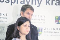 Jurinová a Matovič: Blanár kúpil dve CT za cenu štyroch. On to popiera