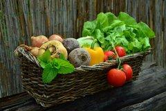 Zelenina z poľa či pečivo z pekárne? Jedine cez Môj Košík