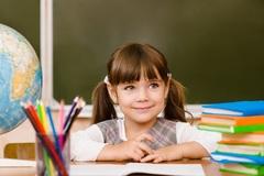 Otvárajú školu pre deti sporuchou reči