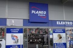 Konečne! PLANEO Elektro opäť otvorilo predajne, príďte si nakúpiť tisíce produktov za najlepšie ceny